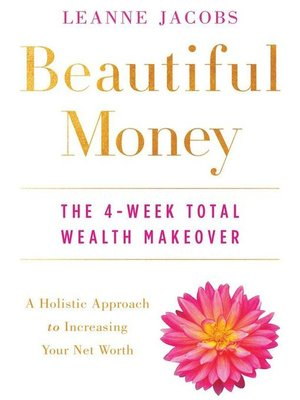 cover image of Beautiful Money