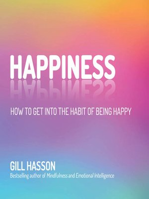 cover image of Happiness