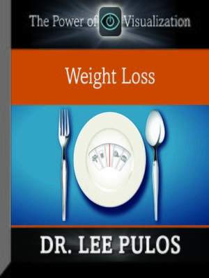 diet plan to lose 20 pounds in 4 weeks