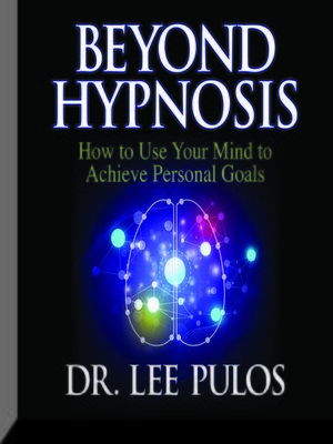 cover image of Beyond Hypnosis