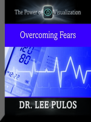 cover image of Overcoming Fears
