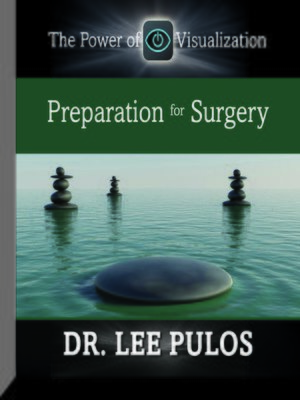 cover image of Preparation for Surgery