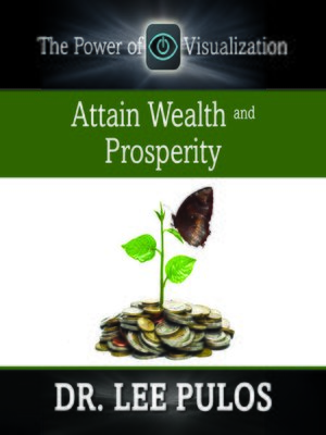 cover image of Attain Wealth and Prosperity