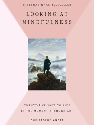 cover image of Looking at Mindfulness