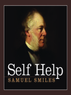 cover image of Self Help