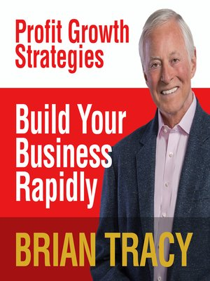 cover image of Build Your Business Rapidly