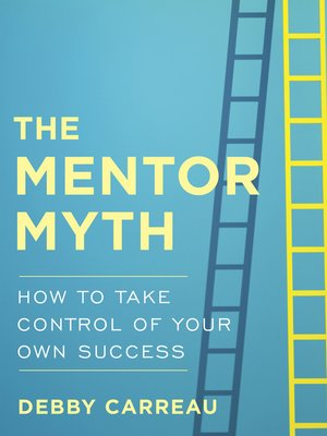 cover image of The Mentor Myth