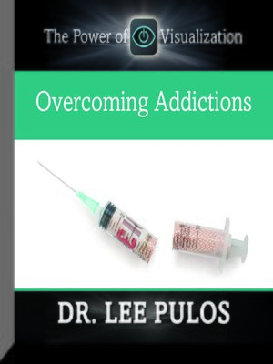 cover image of Overcoming Addictions