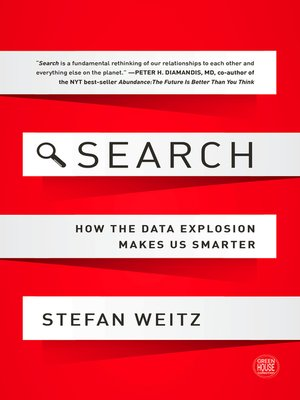 cover image of Search