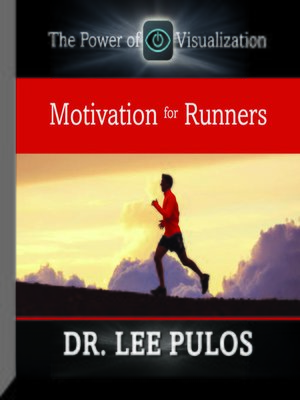 cover image of Motivation for Runners
