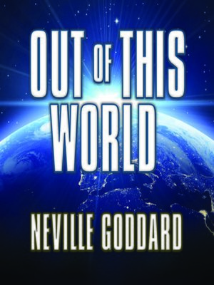 cover image of Out This World