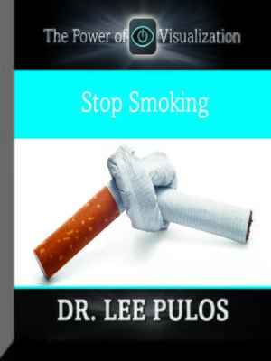 cover image of Stop Smoking