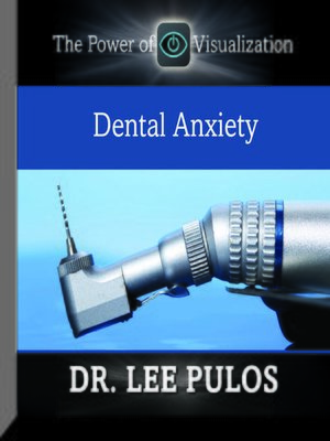 cover image of Dental Anxiety