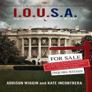 cover image of I.O.U.S.A