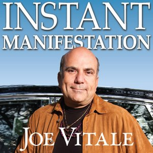 cover image of Instant Manifestation