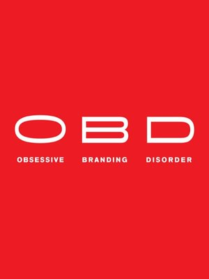 cover image of OBD