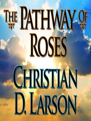 cover image of The Pathway Roses