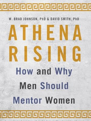 cover image of Athena Rising