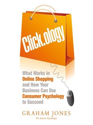 cover image of Click.ology