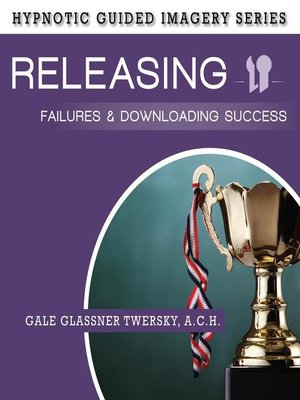 cover image of Releasing Failures and Downloading Success