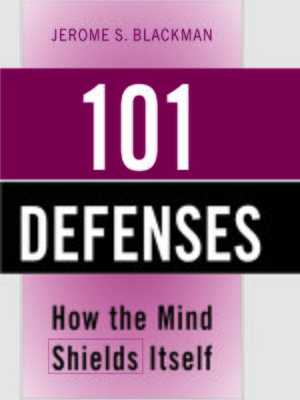 cover image of 101 Defenses