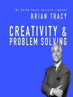 cover image of Creativity & Problem Solving