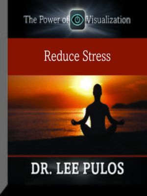 cover image of Reduce Stress