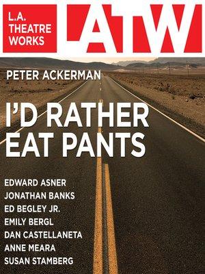 peter ackerman 183 overdrive rakuten overdrive ebooks
