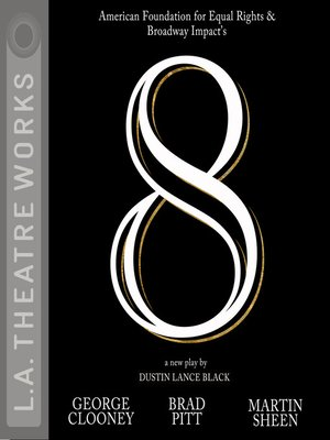 cover image of 8