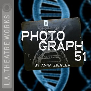 cover image of Photograph 51