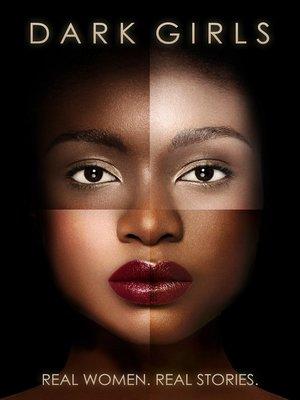cover image of Dark Girls