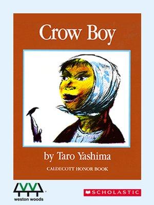 Children's Booklist