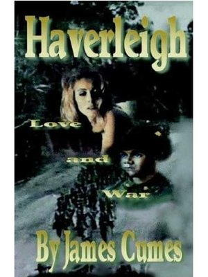 cover image of Haverleigh