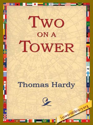 thomas hardy analysis on a church romance One sunday morning in the middle of the nineteenth century, at a church in the dorset village of stinsford, a boy named thomas hardy had an the lines are poignant in retrospect, since the romance hardy embarked on so happily was to end in one of the unhappiest marriages in literary history much of.