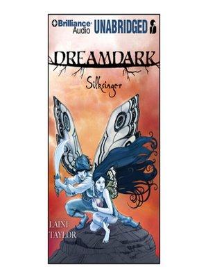 cover image of Silksinger