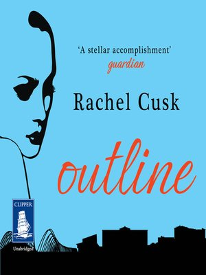 cover image of Outline