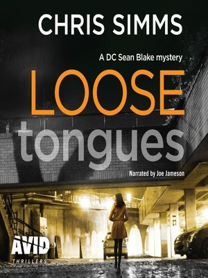 cover image of Loose Tongues