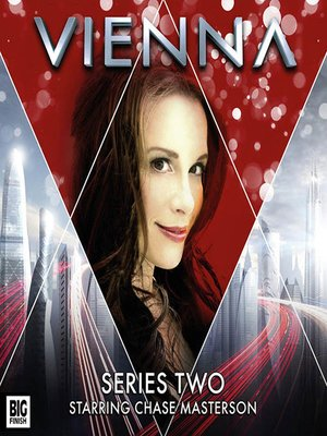 cover image of Vienna, Series 2