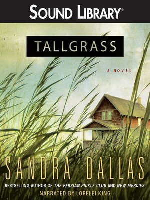 cover image of Tallgrass