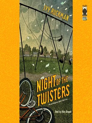 night of the twisters download