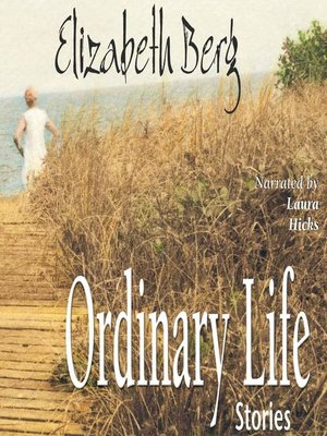 cover image of Ordinary Life