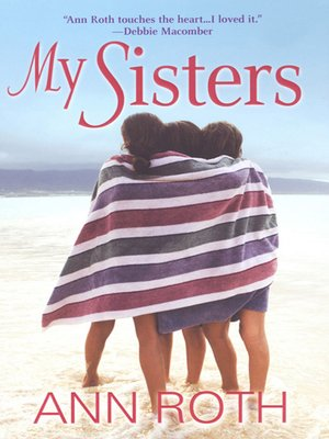 cover image of My Sisters