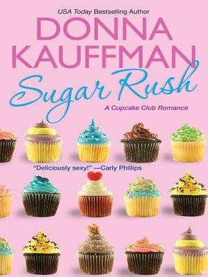 cover image of Sugar Rush