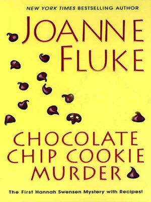 Joanne Fluke Ebook