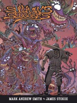 cover image of Sullivan's Sluggers