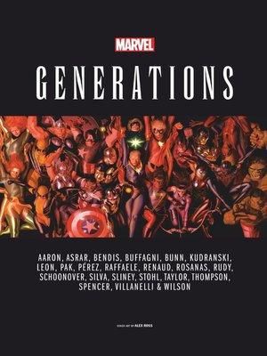 cover image of Star Trek: The Next Generation: Mirror Broken (2017), Issue 4