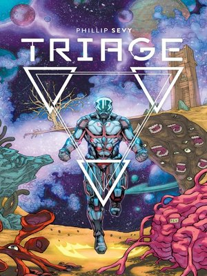 cover image of Triage