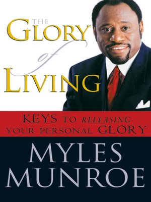 waiting and dating myles munroe Download audiobooks by myles munroe to your device audible provides the highest quality audio and narration your first book is free with trial  waiting and dating.
