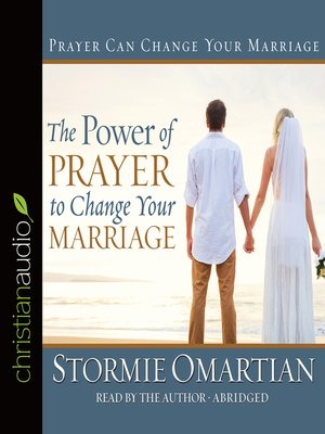 Stormie Omartian Prayer Warrior Epub