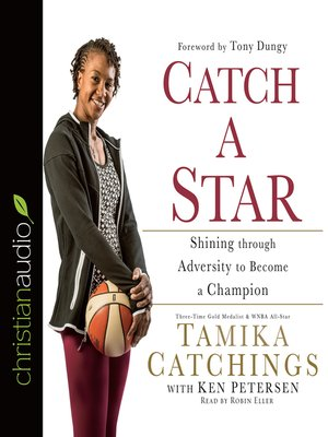 cover image of Catch a Star